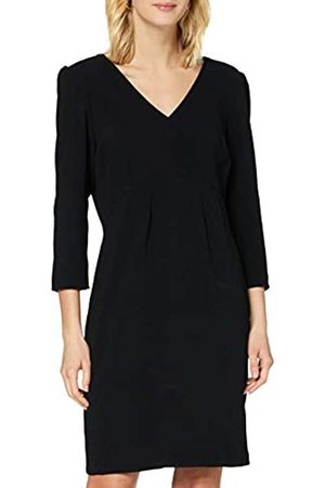 Naf-naf Damen E-Bella R1 Kleid