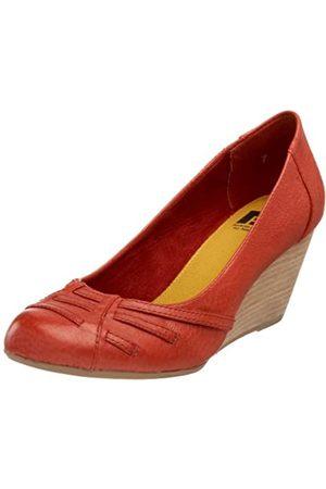 BC Footwear Damen Pledge