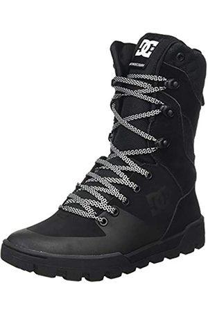 DC Damen Nadene Boot Sneaker