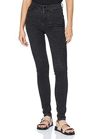 Springfield Damen 1.t.sculpt-c/01 Straight Jeans