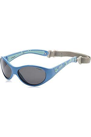 Polaroid Unisex-Kinder P0401 Y2 4Ey 47 Sonnenbrille