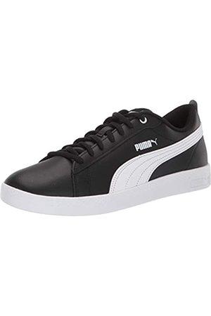 PUMA - Damen Smash V2 L Schuhe, 37.5 EU