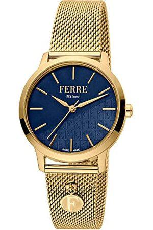 Ferre Klassische Uhr FM1L152M0071