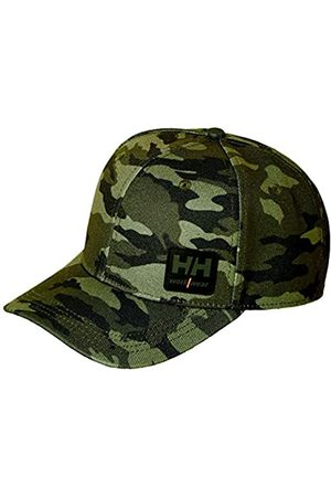 Helly Hansen Herren x Hat