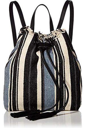 Lucky Brand Damen Alzon Backpack Rucksack