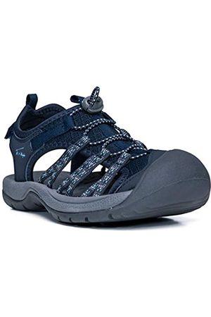 Trespass Damen Brontie Walking-Schuh