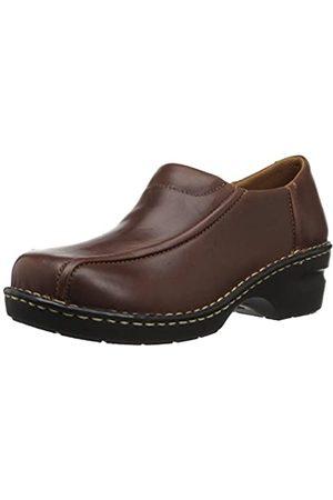 Eastland Damen Tracie Slip-On Loafer