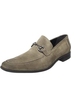 Kenneth Cole New York Herren First Degree, (Taupe)