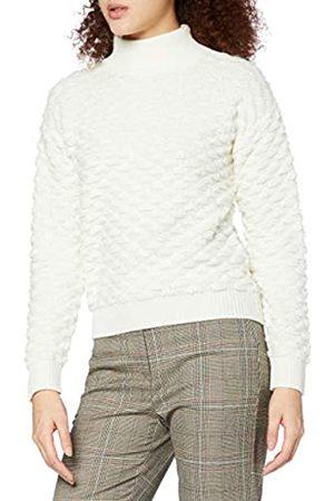 Naf-naf Damen Manaf 1 Pullover