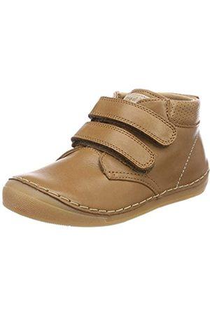 Froddo Unisex-Kinder Children Shoe G2130132-11 Mokassin, (Brown)
