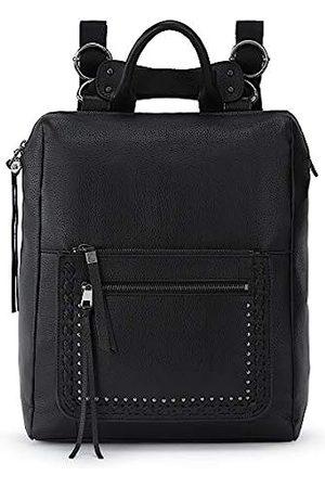 The Sak Damen Loyola Convertible Backpack Rucksack