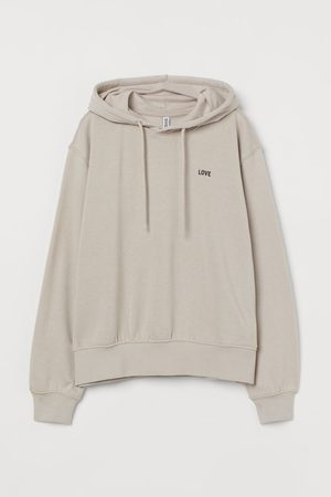 H&M Kapuzenshirt
