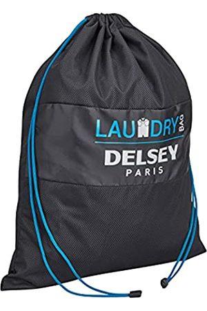 Delsey Paris ACCESSORY 2.0 WASCHESAK UND SCHUHSAK