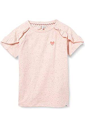 Noppies Mädchen G Tee SS Littlenorway T-Shirt