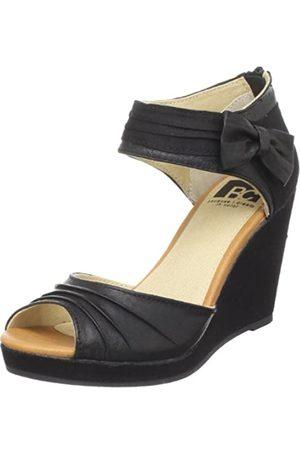 BC Footwear Damenuhr Großvater