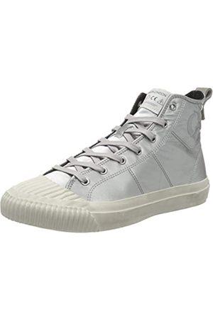Crime london Damen Farrell Sneaker