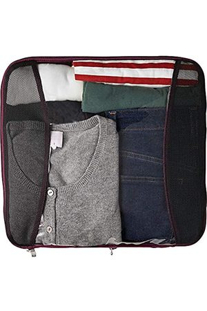 Baggallini Unisex-Erwachsene (nur Gepäck)