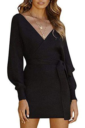 Herbst Kleider Fur Damen Vergleichen Und Bestellen