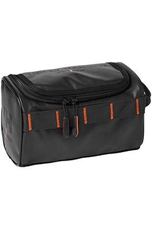 Helly Hansen Mens Water Resistant Multi Purpose Bag