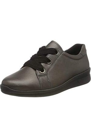 Berkemann Damen Reta Sneaker