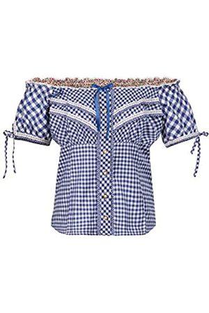 Stockerpoint Damen Bluse Clio Trachtenbluse