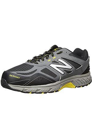 New Balance Herren 510v4 Trailrunning-Schuhe, Castlerock/