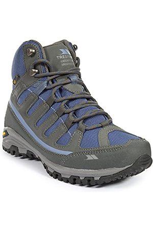 Trespass Tensing Womens Walking Boots Steel 36