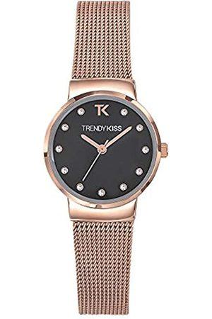 Trendy Kiss Armbanduhr TMRG10113-02