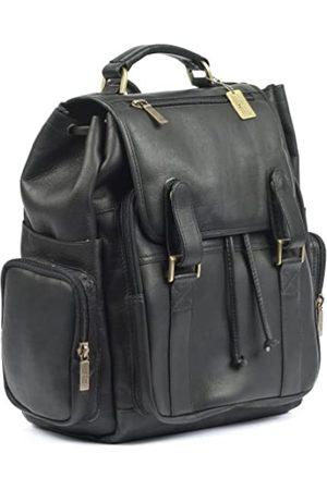 ClaireChase Sierra Backpack, Black