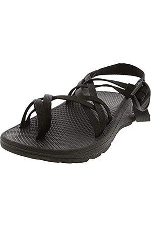 Chaco Damen Zcloud X2 Sandale, (solide, )