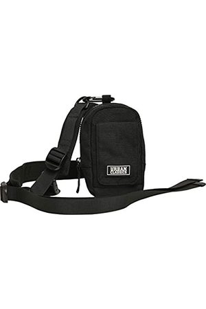 Urban classics Utility Beltbag Casual black S/M