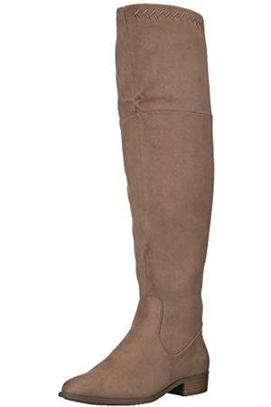 BC Footwear Damen HEIGHT Mode-Stiefel