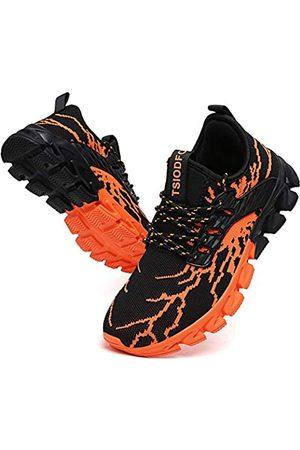 suke Sneakers für Herren Laufschuhe Athletic Tennis Walking Schuhe Mode Sneaker, (A99 )
