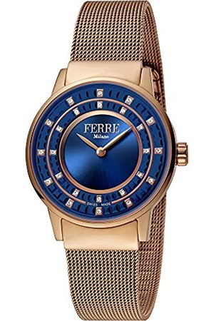 Ferre Klassische Uhr FM1L102M0081