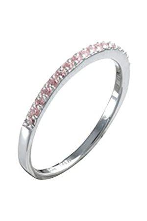Canyon Damen Ring, , Zirkonoxid, 56 (17.8)