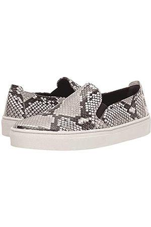 The Flexx Lässige und modische Damen-Sneakers., (Roccio Mer)