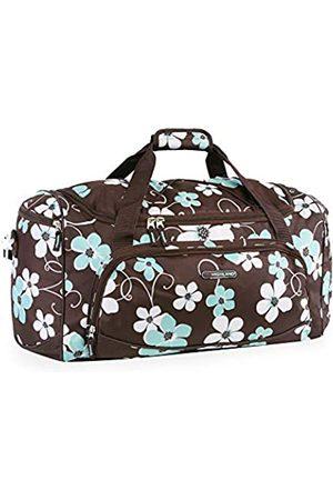 Pacific Coast Damen Signature Medium Travel Duffel Bag Seesack