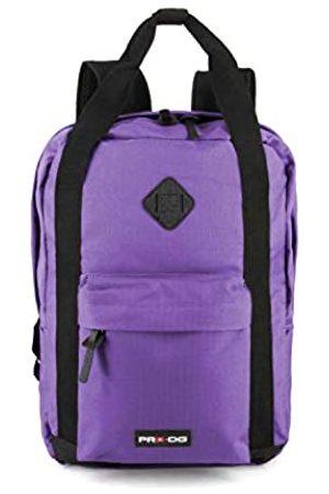 PRO-DG Ultraviolet-Dasher Backpack Rucksack, 40 cm, 23 liters