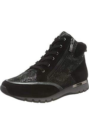 Caprice Damen 9-9-25203-25 019 Sneaker