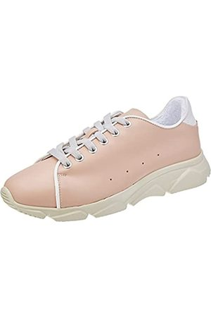 Pantofola d'Oro Damen DEL DUCA Oxford-Schuh
