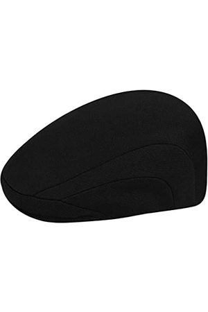 Kangol Headwear Herren Schirmmütze Tropic 507