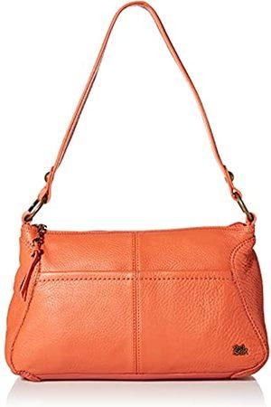 The Sak Damen Taschen - Iris Leather Small Hobo