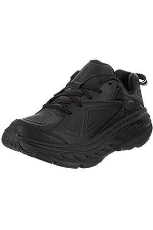Hoka One Damen Schuhe - ONE Bondi LTR Damen-Schuhe