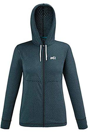 Millet Womens Loop Jacket
