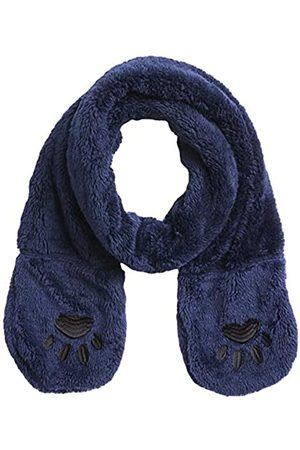 United Colors of Benetton Jungen Sciarpa Mode-Schal