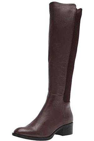 Kenneth Cole New York Damen Levon Boot modischer Stiefel