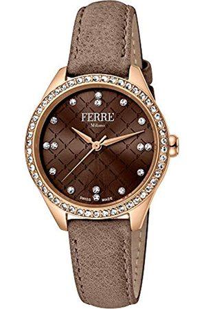 Ferre Klassische Uhr FM1L116L0041