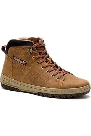 Caterpillar Herren P724838_45 lace-up Shoes