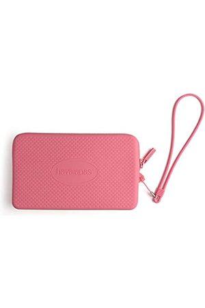 Havaianas Damen Mini Bag Plus Reisetasche