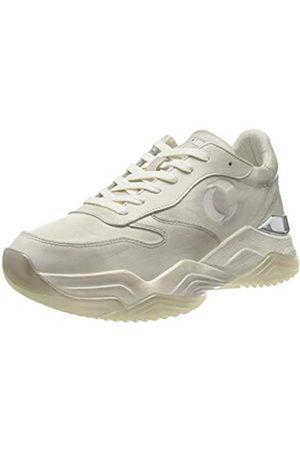 Crime london Womens MERCER Sneaker